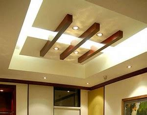 Ceiling Design Types What Are The Advantages Or Disadvantages Of A False