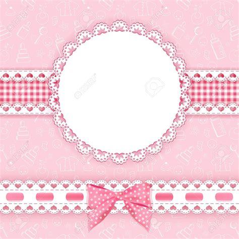 design frame baby tarjetas de reposteria para imprimir gratis buscar con