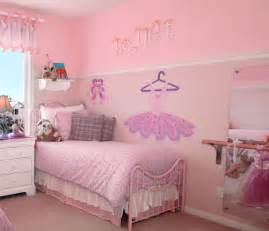 dance themed bedroom pics photos cute ballerina themed girls bedroom with