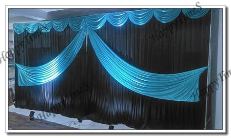 black and blue curtains black and blue curtains curtain menzilperde net