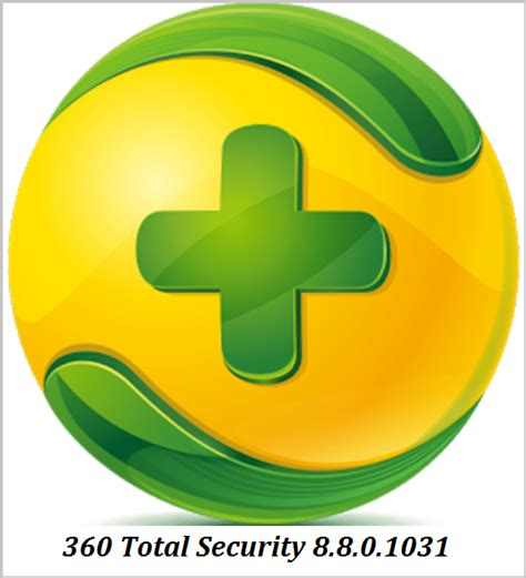 360 mobile security free 360 total security antivirus setup free web for pc