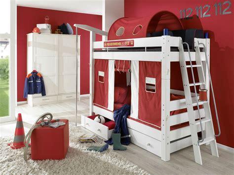 hochbett kinderbett traktor sofort lieferbar hochbett sofa rutsche erwachsene kinderbett hochbetten und