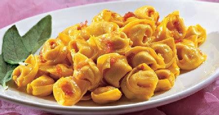 sapori diversi valeggio pasta ripiena tortellini cappelletti agnolotti affini