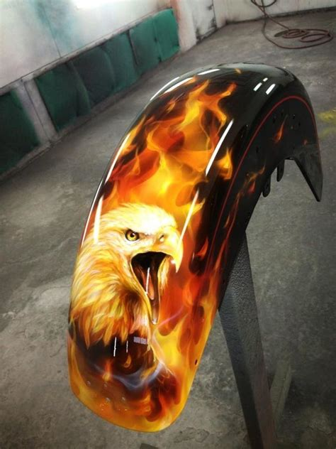 156 Best Images About Air Brush 1 On Cars