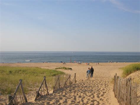 cape cod national seashore park beaches provincetown chamber of commerce inc