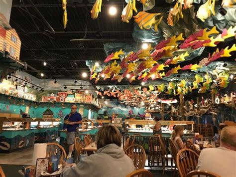 calabash seafood buffet prices crabby mike s calabash seafood surfside menu prices restaurant reviews tripadvisor