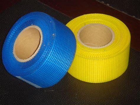 china fiberglass mesh  adhesive tape china gypsum