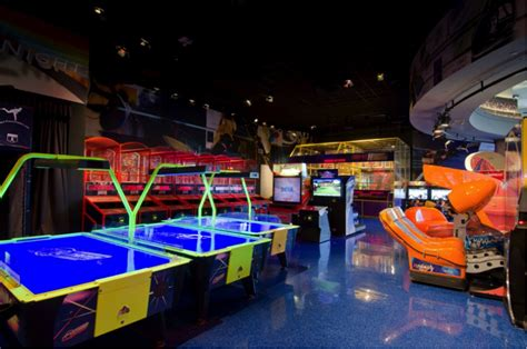 best places in oc to celebrate a teen s birthday 171 cbs los angeles