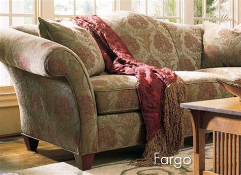 stickley sofas index of stickley sofas