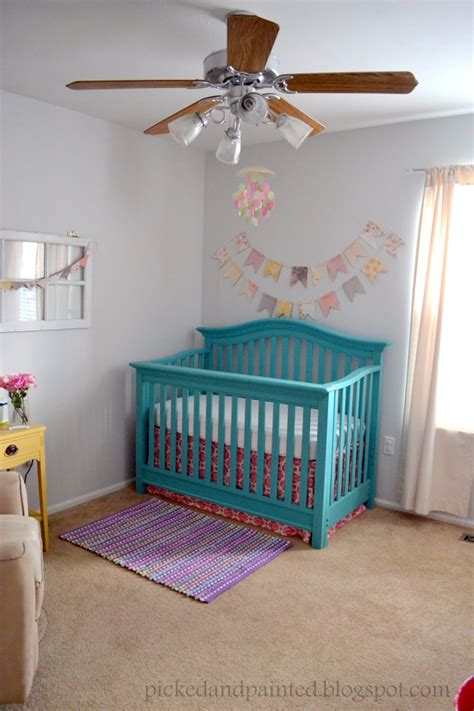 millie s teal yellow nursery project nursery