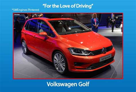 Used Volkswagen Engines by Used Volkswagen Golf Engines For Sale Swengines
