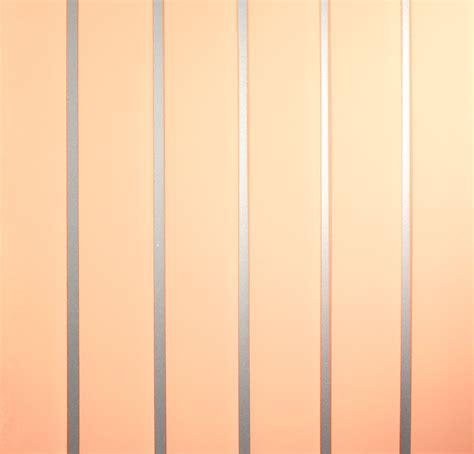 vertical  pattern  sandblast  color options