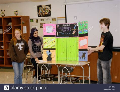 night high school students and photographs on pinterest classroom presentation pictures to pin on pinterest