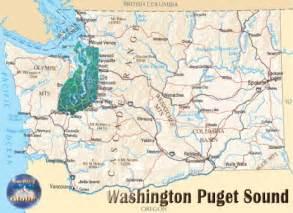 Port Orchard Car Dealers Washington State Puget Sound Region Population 1 700 000