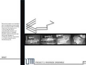 architecture portfolio design templates architecture design 201 portfolio my city by