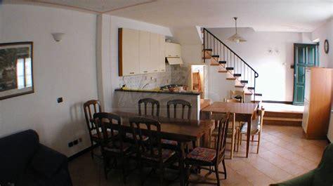 appartamenti in affitto sestri levante appartamento trilocale in affitto a sestri levante