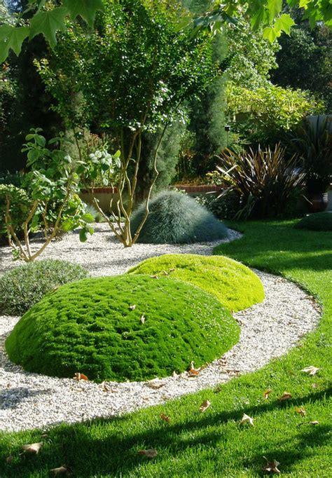 elijah blue grass mound