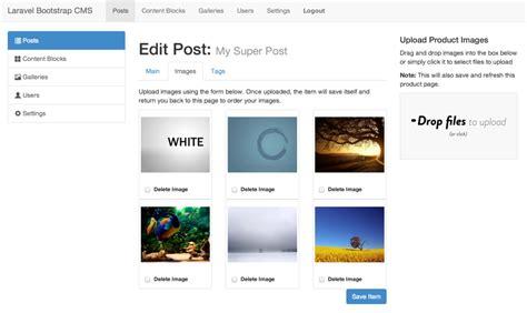 laravel 5 bootstrap layout davzie laravel bootstrap packagist
