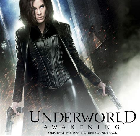 film du genre underworld linkin park evanescence the cure sur la bo d underworld