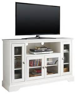 entertainment centers tv stands highboy entertainment center white entertainment