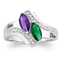 14 best promise rings images commitment rings
