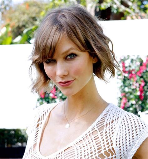 what is deconstructed bob haircuta 17 best images about square face shape on pinterest bobs