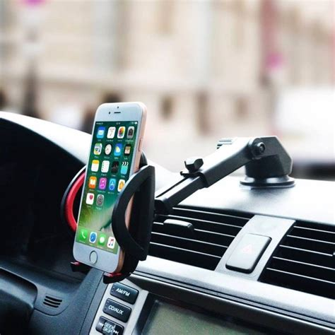 porte mobile voiture porte telephone voiture balkanidades