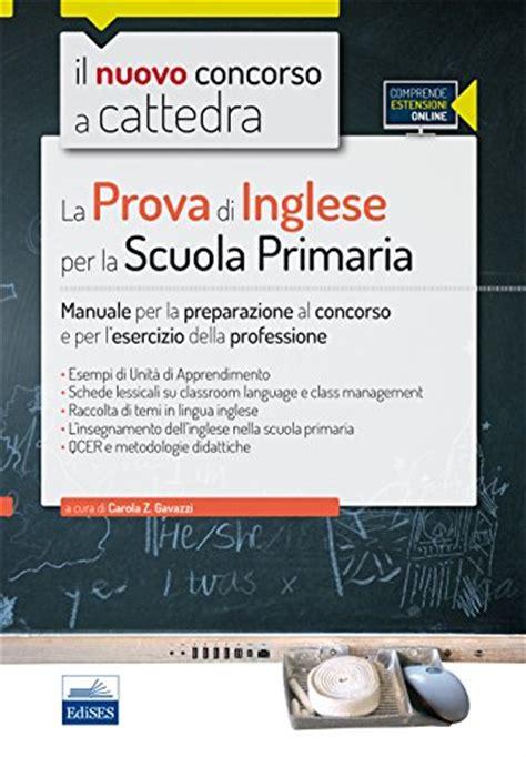 libreria paoline catania libri e testi scolastici libreria motta belpasso catania
