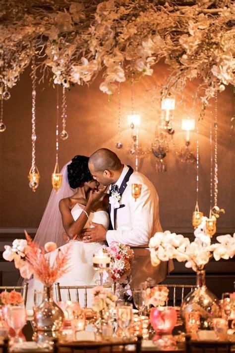 1000  ideas about Extravagant Wedding Decor on Pinterest