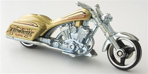 Hotwheels Th Reg Bad Bagger bad bagger wheels wiki