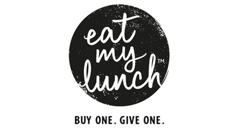 my eats my eat my lunch web build affordable web design creative digital