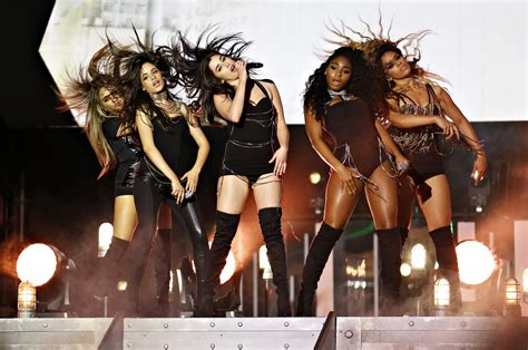 fifth harmony 4 fifth harmony 4 headline planet