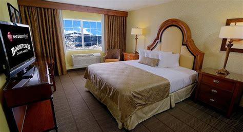 cabela s next door boomtown casino hotel hotel rooms boomtown casino hotel