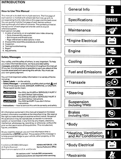 download car manuals pdf free 2004 acura tl lane departure warning 1999 acura tl owners manual data set