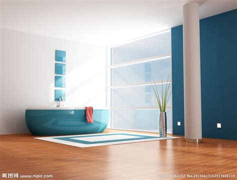 Best Home Interior Paint Colors by