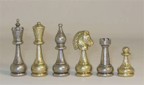 metal chess set chess sets from the chess piece chess set store italfama