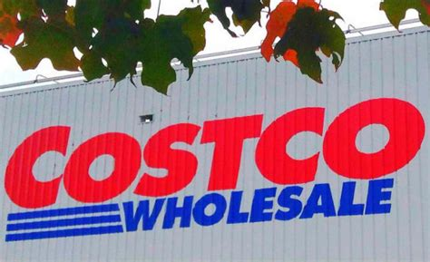 is costco open on new year s day is costco open on new years day 28 images is costco