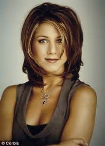 hairstyles for in their late 30s jennifer aniston s new haircut 2013 short hairstyle 2013