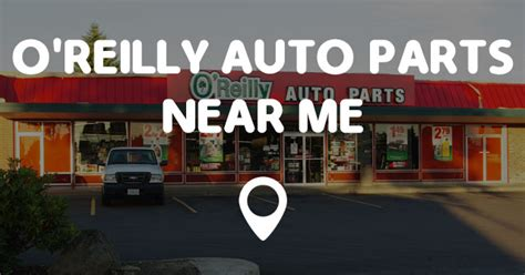 boat stores close to me autoparts near me find your local service
