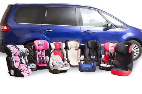 Auto Versicherung Amtc by 214 Amtc Test Vorsicht Bei Billig Kindersitzen Service