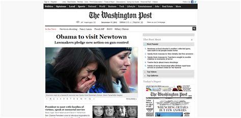 washington post metro section washington post breaking news bing images
