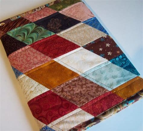 Patchwork Crafts - patchwork crafts and designs