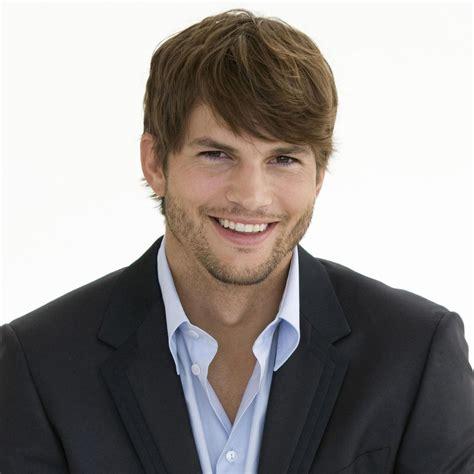 with ashton kutcher charitybuzz take ashton kutcher s account