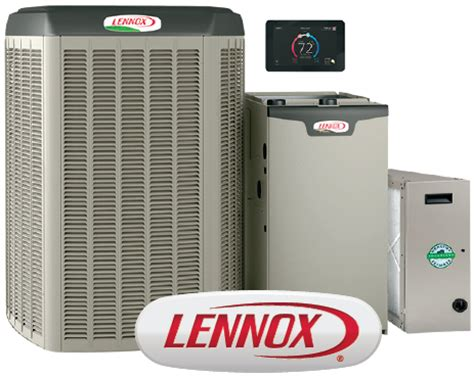 perfect comfort heating and cooling the perfect party made possible by a lennox home comfort