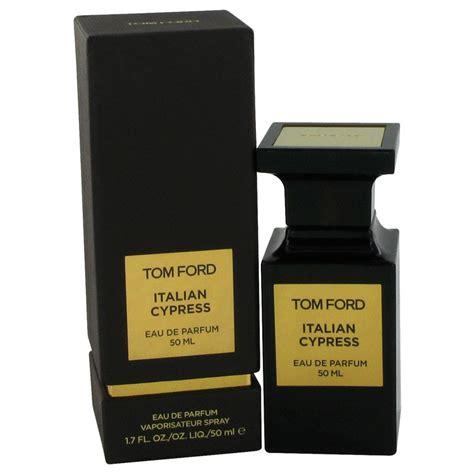 Parfum Tom Ford italian cypress by tom ford 2008 basenotes net