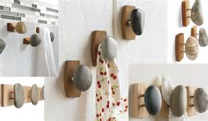 Gemstone Home Decor 3 Creative Stone Decor Finds For Your Home Beautiful