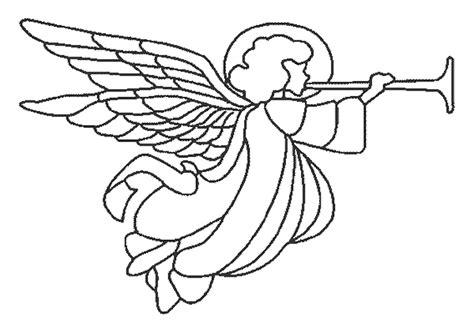 imagenes de navidad con angeles canalred gt plantillas para colorear de navidad angeles