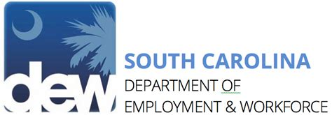 south carolina appeals process what happens when you re
