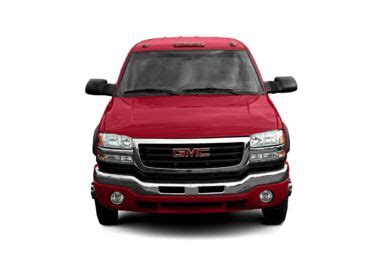 2004 gmc mpg 2004 gmc 3500 specs safety rating mpg carsdirect