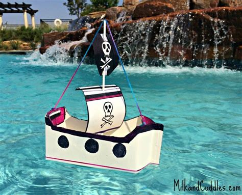 boat crafts for that float 105 best images about boat crafts and activities for